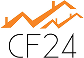 CF24 Property Services